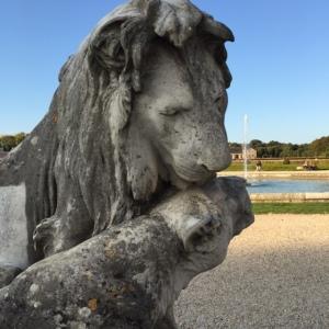 lionvauxlevicomte