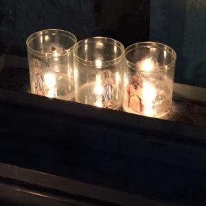candlessolsticeuzes