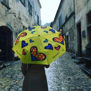 kayceumbrella