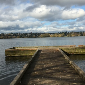 piergreenlake