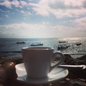 sanurcoffee