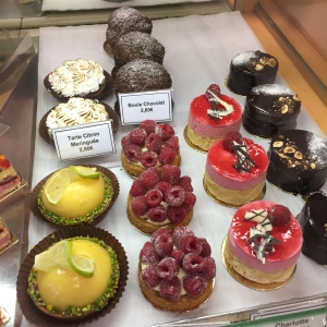 boulangeriemouffetard