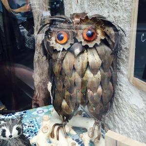 owlartgalleryparis