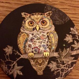 owlmagnetparis