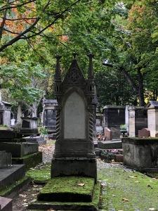 cemeterymontmartre