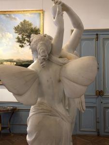 museemarmottansculpture