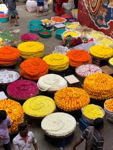 bangaloreflowermarket