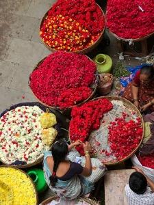 flowermarketbglwomen