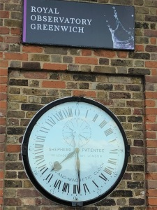 greenwichtime