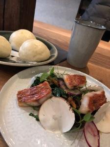 lunchboutiqueyamtcha