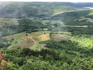 valleyfieldsistria