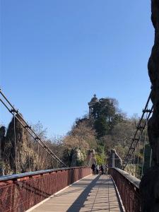 bridgeparcdebutte