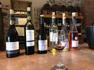 winetastingchateaucaladroy