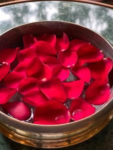 rosepetalbowl